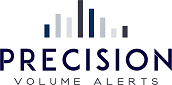 Precision Volume Alerts Members